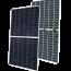 Canadian Solar 300W Poly Bifacial BiKu Frameless Cape Town